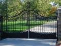Entry Gates (6).jpg