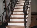 Michaelson Homes - Irvine Residence (8)