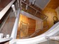 century stairs 005.jpg