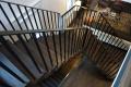 German Village Modern Designed Home -Staircase